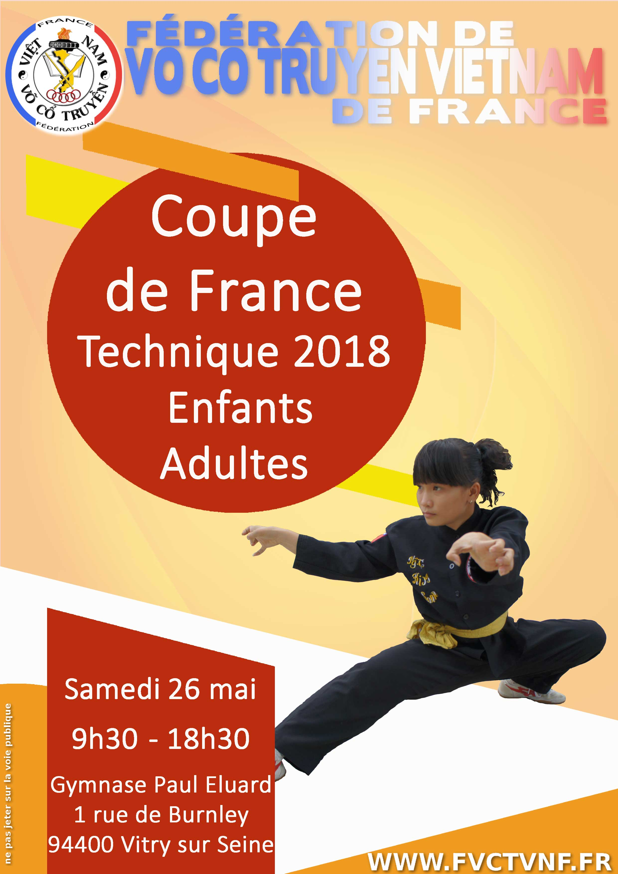 coupe-de-france-technique-2018-V2.jpg