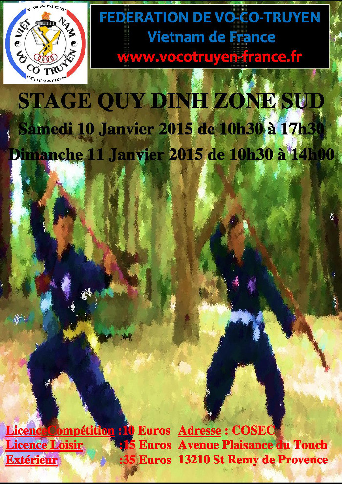 Affiche_StageQuy_Dinh_10_11_janv_14-web.jpg