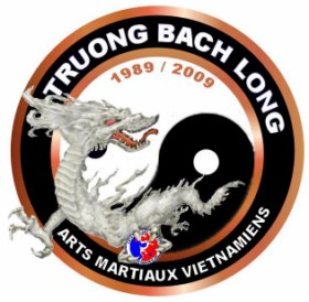 Truong Bach Long